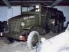 21 GMC Tanker