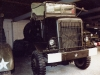 27 Autocar U-7144T 4x4 Tractor