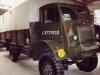 30 Bedford QLT 3Ton Trooper