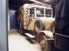 9 'German' Lorry
