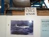 Boulton Paul Balliol T2 (WN149) Narrative