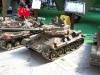 Tanks 1/6 Scale - Russian Tanks