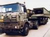 DAF 4x2 Tractor (KR-20-06)