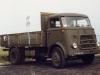 DAF 4x2 Truck (VA-66-02)