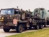 DAF 6x4 DROPS (KR-26-49)