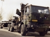 DAF 6x4 DROPS (LK-96-57)