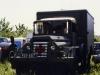 DAF YA 126 1Ton 4x4 Ambulance (VSV 657) 2