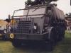 DAF YA 328 3Ton Artillery Tractor (BE-03-54)