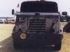 DAF YA 328 3Ton Artillery Tractor (WFF 660)