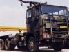 DAF YA 3300 6x4 DROPS (KR-40-87)
