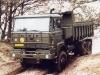 DAF YA 4440 6x4 Tipper (KN-52-02)