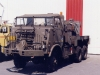 DAF YB 616 6Ton 6x6 Wrecker (BE-16-93)