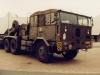 Faun L1212 6x6 Tractor (KN-27-50)