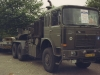 MAN 40-440 6x4 Tractor (KN-27-03)
