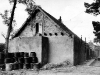 Normandy 1944 Collection 118