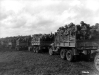 Normandy 1944 Collection 12