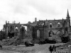 Normandy 1944 Collection 139