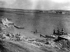 Normandy 1944 Collection 148