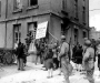 Normandy 1944 Collection 149