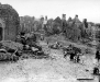 Normandy 1944 Collection 15