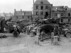 Normandy 1944 Collection 153