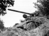 Normandy 1944 Collection 157
