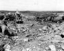 Normandy 1944 Collection 166