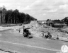 Normandy 1944 Collection 73