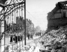 Normandy 1944 Collection 76