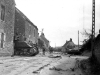 Normandy 1944 Collection 81