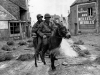 Normandy 1944 Collection 86