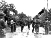 Normandy 1944 Collection 88