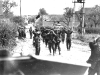 Normandy 1944 Collection 89