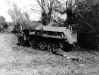 Normandy 1944 Collection 9