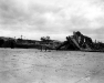 Normandy 1944 Collection 276