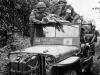 Normandy 1944 Collection 285