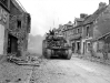 Normandy 1944 Collection 286