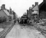 Normandy 1944 Collection 299