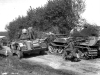 Normandy 1944 Collection 323