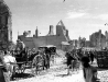 Normandy 1944 Collection 413