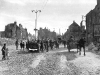 Normandy 1944 Collection 414