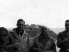 Normandy 1944 Collection 415