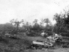 Normandy 1944 Collection 416