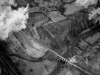 Normandy 1944 Collection 417