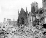 Normandy 1944 Collection 418