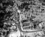 Normandy 1944 Collection 419