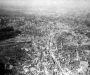 Normandy 1944 Collection 420