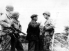Normandy 1944 Collection 421