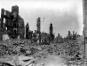 Normandy 1944 Collection 422
