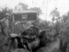 Normandy 1944 Collection 423